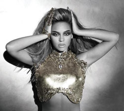 from beyonceonline.com
