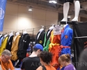 Comic robes for sale